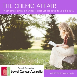 The Chemo Affair photo