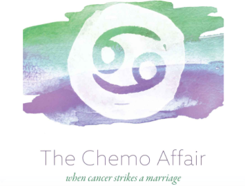 The Chemo Affair front cover